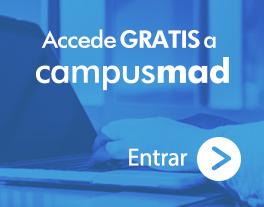 Accede GRATIS a Campusmad
